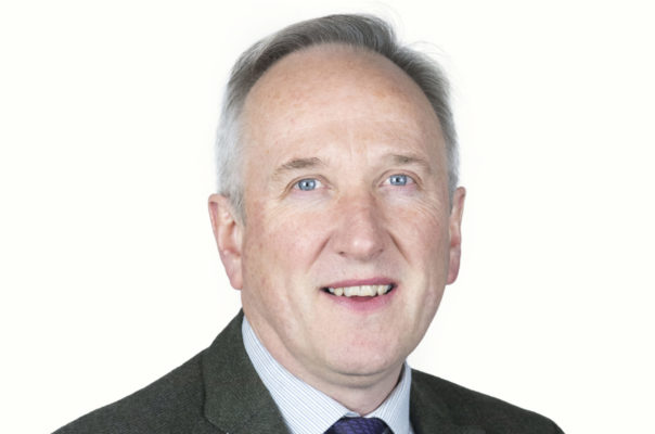 Owain Lloyd MRICS