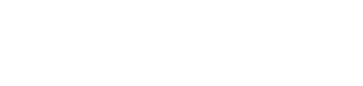 Minster Auctions Logo
